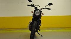 Ducati Scrambler Classic - Immagine: 11