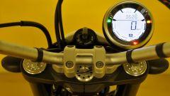 Ducati Scrambler Classic - Immagine: 13