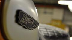 Ducati Scrambler Classic - Immagine: 16