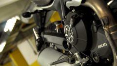 Ducati Scrambler Classic - Immagine: 22