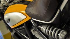 Ducati Scrambler Classic - Immagine: 24