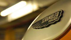 Ducati Scrambler Classic - Immagine: 15