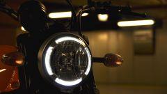 Ducati Scrambler Classic - Immagine: 14