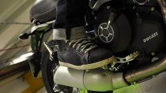 Ducati Scrambler Classic - Immagine: 28
