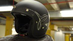 Ducati Scrambler Classic - Immagine: 25