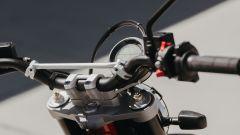 Ducati Desert Sled Fasthouse, la Scrambler in edizione limitata - Immagine: 4