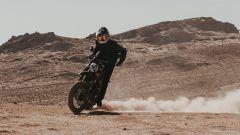 Ducati Desert Sled Fasthouse, la Scrambler in edizione limitata - Immagine: 6