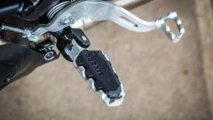 Ducati Scrambler Desert Sled sfida Triumph Street Scrambler [VIDEO] - Immagine: 30