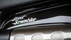 Ducati Scrambler Desert Sled sfida Triumph Street Scrambler [VIDEO] - Immagine: 59