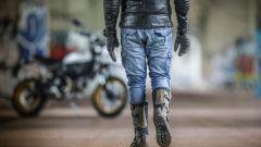 Ducati Scrambler Desert Sled sfida Triumph Street Scrambler [VIDEO] - Immagine: 70