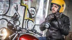 Ducati Scrambler Desert Sled sfida Triumph Street Scrambler [VIDEO] - Immagine: 74