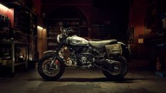 Ducati Scrambler Desert Sled: la sepecial in stile Days Gone - Immagine: 1