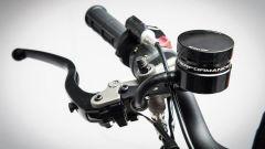 Scrambler Ducati Dirt Track Concept - Immagine: 10