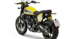 Ducati Scrambler Flat Track Pro - Immagine: 1