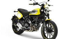 Ducati Scrambler Flat Track Pro - Immagine: 6