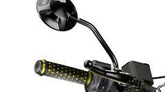 Ducati Scrambler Flat Track Pro - Immagine: 9