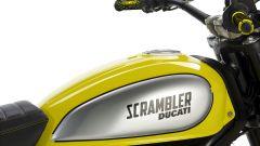 Ducati Scrambler Flat Track Pro - Immagine: 11