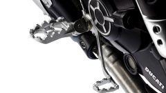 Ducati Scrambler Flat Track Pro - Immagine: 12