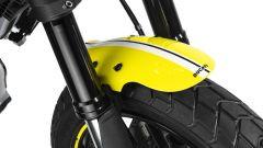 Ducati Scrambler Flat Track Pro - Immagine: 13