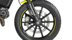 Ducati Scrambler Flat Track Pro - Immagine: 14