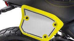 Ducati Scrambler Flat Track Pro - Immagine: 15