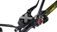 Ducati Scrambler Flat Track Pro - Immagine: 17
