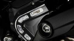Ducati Scrambler Flat Track Pro - Immagine: 18