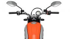 Come cambia la Ducati Scrambler Icon 2019: il test su strada - Immagine: 8