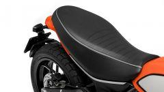 Come cambia la Ducati Scrambler Icon 2019: il test su strada - Immagine: 11