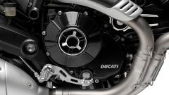 Come cambia la Ducati Scrambler Icon 2019: il test su strada - Immagine: 9