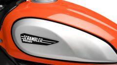 Come cambia la Ducati Scrambler Icon 2019: il test su strada - Immagine: 14