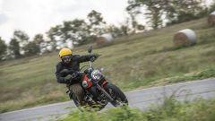 Come cambia la Ducati Scrambler Icon 2019: il test su strada - Immagine: 4