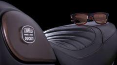 Ducati Scrambler Italia Independent - Immagine: 1
