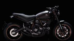Ducati Scrambler Italia Independent - Immagine: 2