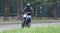 Ducati Scrambler Sixty2: la prova - Immagine: 9