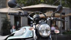 Ducati Scrambler Sixty2: la prova - Immagine: 14