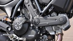 Ducati Scrambler Sixty2: la prova - Immagine: 19