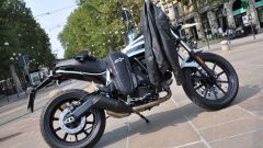 Ducati Scrambler Sixty2: la prova - Immagine: 24