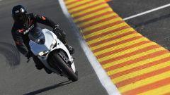 Ducati Season Opening: porte aperte il 13-14 febbraio - Immagine: 6