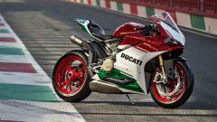 Ducati Service Warm Up, sconti del 20% per le moto immatricolate dal 2005 in poi