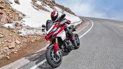 Ducati Service Warm Up - Immagine: 1