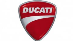 Ducati Service Warm Up - Immagine: 2
