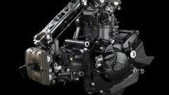 Ducati Streetfighter 848 - Immagine: 46