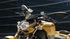 Ducati Streetfighter 848 - Immagine: 57