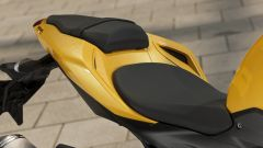 Ducati Streetfighter 848 - Immagine: 58