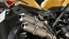 Ducati Streetfighter 848 - Immagine: 59