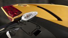 Ducati Streetfighter 848 - Immagine: 60