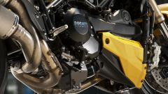 Ducati Streetfighter 848 - Immagine: 61