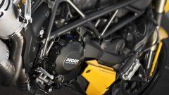 Ducati Streetfighter 848 - Immagine: 56