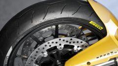 Ducati Streetfighter 848 - Immagine: 47